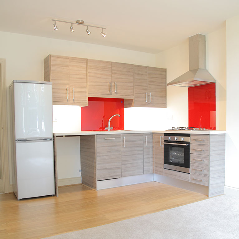 Image of Kitchen area, Princes Road, Redhill, Surrey